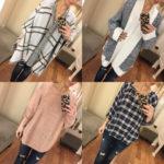 Loft Fall Favorites / Dressing Room Diaries