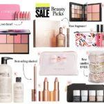 Nordstrom Anniversary Sale Top 10 Beauty Picks