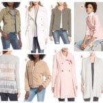 Nordstrom Anniversary Sale Fall Favorites