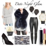 Date Night Glam